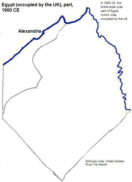 Image Result For Abbasid Map